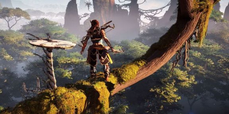 Why Games Need to Have a Single Player Narrative